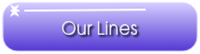 Our Lines Button.png